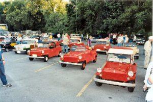 2004 Jamboree Picture