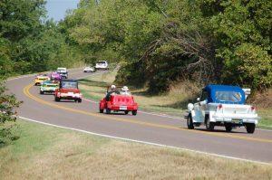 2011 Jamboree Photo