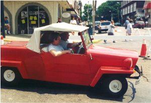 1996 Jamboree Picture