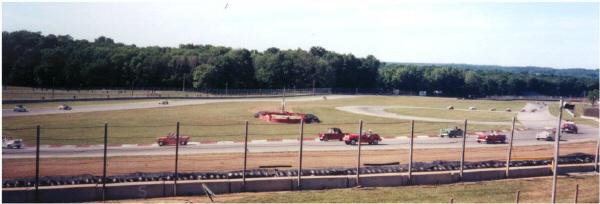 2001 Jamboree Picture