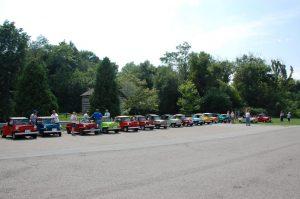 2012 Jamboree Photo