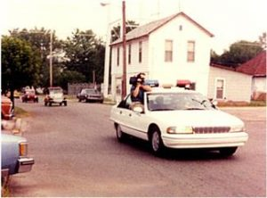 1991 Jamboree Picture
