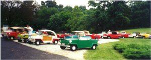 1998 Jamboree Picture