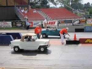 2005 Jamboree Picture