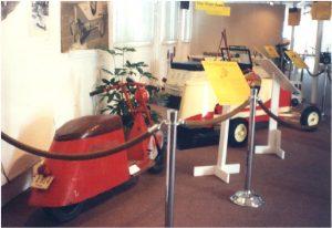 1992 Jamboree Picture