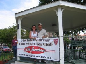 2010 Jamboree Photo