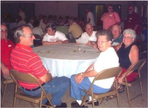2002 Jamboree Picture