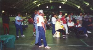1994 Jamboree Picture
