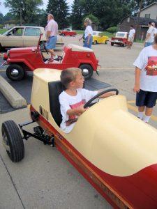 2006 Jamboree Picture