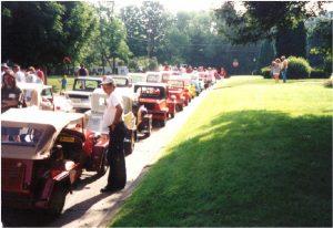 1995 Jamboree Picture