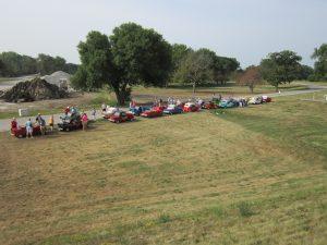 2013 Jamboree Picture