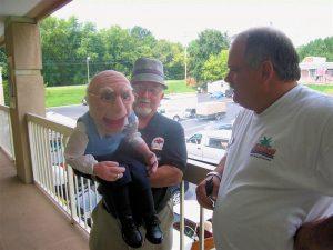 2009 Jamboree Picture