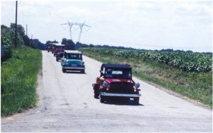 2000 Jamboree Picture
