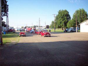 2008 Jamboree Picture