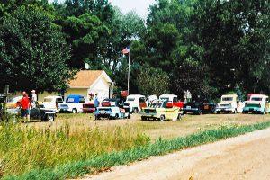 2007 Jamboree Pictures